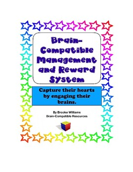Brain-Compatible Management and Reward System Promoting a Growth Mindset