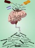 Brain Drain Visual