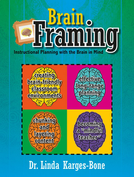 Brain Framing