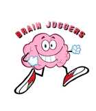 Brain Joggers - Stimulating Puzzle Answers