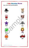 Brain Power Worksheets Pre-K Kinder 1st Grade & Homeschool Charts
