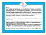 Brain Regulation Starter Kit