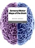 Brain Science: The Homunculus