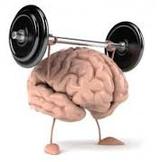 Brain Teaser Bell Ringer