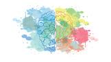 Brain Wallpaper for free!