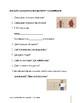 Brain break/ Extra Activities IN SPANISH