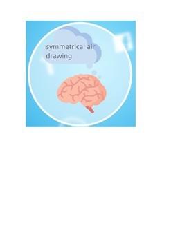 Brain gym activity cards