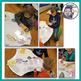 Brain-iac Fun Learning BUNDLE - Super Saver - 4 Activities in 1 Bundle