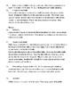BrainBall sample activities - list