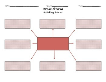 Brainstorm Bundle
