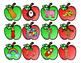 Basket of Beginning Sounds Apples Fall Sort Phonics Phonemic Awareness