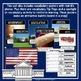 Three Branches of Government - Activity Pack & Flip Book