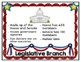 Branches of Government Activities Set
