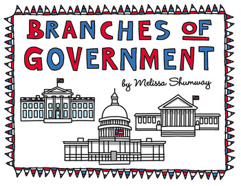 """branches of goverment """"the powers of government of the state are divided into three separate branches:  legislative, executive, and judicial except as otherwise provided by the."""