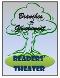 Branches of Government - Readers' Theater