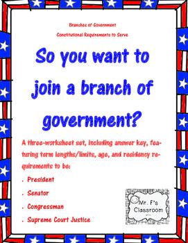 Limiting Government Worksheet Answer Key - Nidecmege