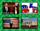Branches of Government Sorting & Writing Activity
