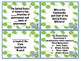 Branches of Government Task & Activity Cards