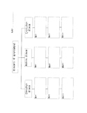 Branches of Government Tree Map Graphic Organizer