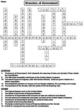 35 Limiting Government Worksheet Answer Key - Worksheet ...