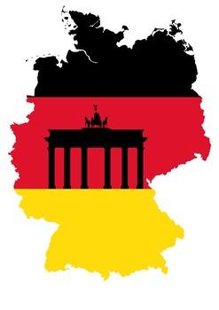Brandenburg Gate Handout