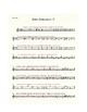 Brass Harmonics #1