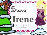 Brave Irene Printables