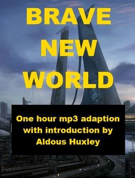 Brave New World mp3