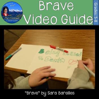 Brave Video Guide