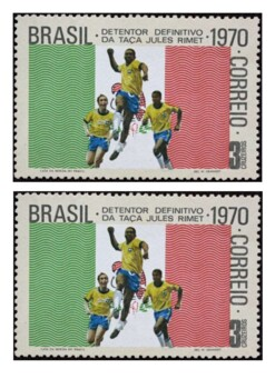 Brazil Handout