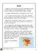 Brazil Reading Passages - Grade 3-4