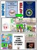 Brazil World Music Digital Passport