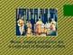 Brazilian Music SAMPLE