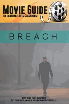 Movie Guide: Breach