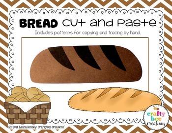 Bread Craft