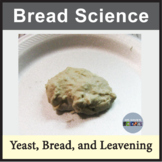 Bread Science