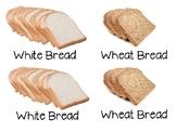 Bread Study Memory Game