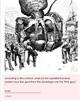Break In:  Political Cartoons of the Progressive Era
