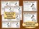 Break It Down! decomposing fractions task cards & printables set