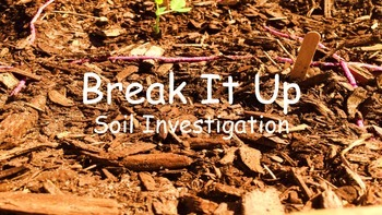 Soil Investigation