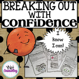 Escape Room - Breaking Out With Confidence