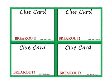 BreakOut Game- 2 Digit Subtraction