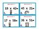 BreakOut Game- 2 Digit x 2 Digit Multiplication (Multi-Digit Multiplication)