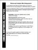 Breakfast Cereal Rhetorical Analysis - AP Lang, SAT Essay Prep, Rhetoric Intro