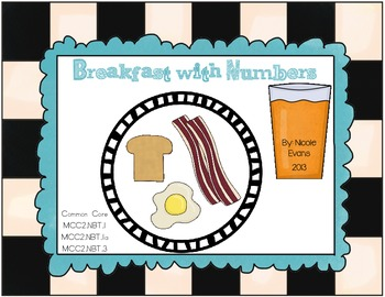 Breakfast with Numbers