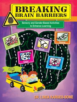 Breaking Brain Barriers