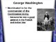 Breaking Ties with Great Britain - Declaration of Independence PowerPoint