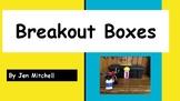 Breakout Boxes: The Basics