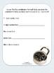 Breakout Combination Worksheet