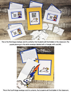 Cracking the Classroom Code™ 4th Grade Operations and Algebraic Thinking